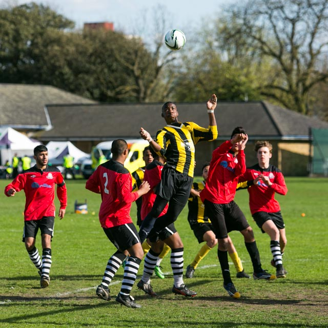 Tower Hamlets Mayors Cup 2015 - Day 1 and 2 -100_LR.jpg