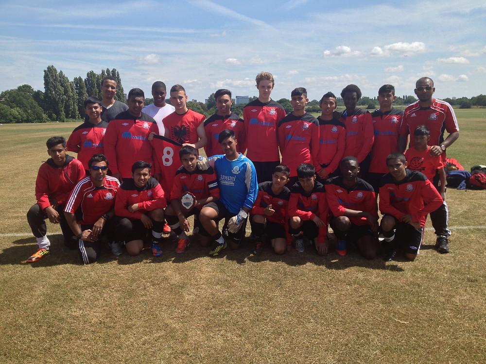 VFC U16 Tournament 2013.jpg