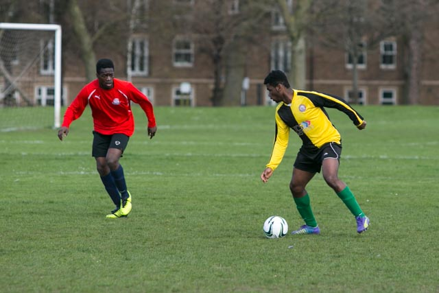 Tower Hamlets Mayors Cup 2015 - Day 1 and 2 -17_LR.jpg