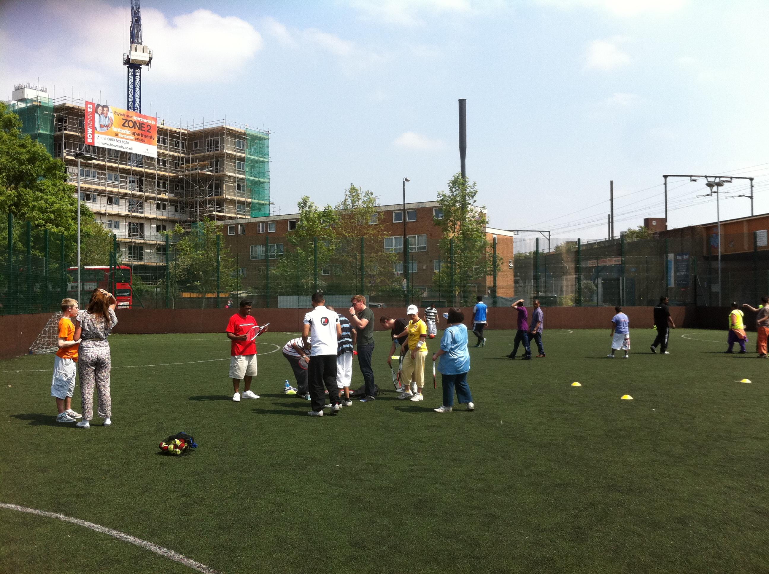 SEN Coaching 2012. pic 4.JPG