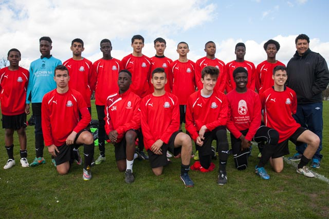 Tower Hamlets Mayors Cup 2015 - Day 1 and 2 -15_LR.jpg