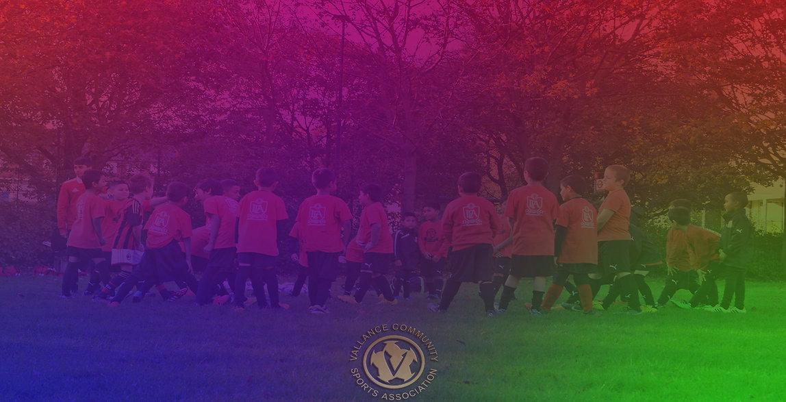 rainbow-multi-color-background_hqm3og1c_