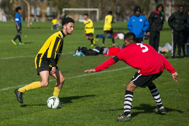 Tower Hamlets Mayors Cup 2015 - Day 1 and 2 -97_LR.jpg
