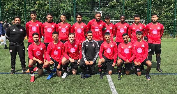 Senior Team pic July 2019.jpg