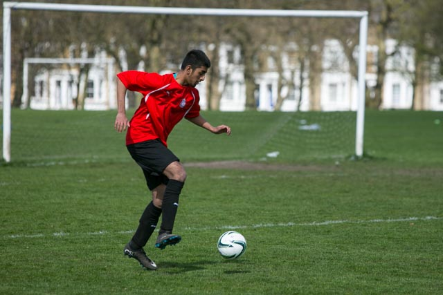 Tower Hamlets Mayors Cup 2015 - Day 1 and 2 -18_LR.jpg
