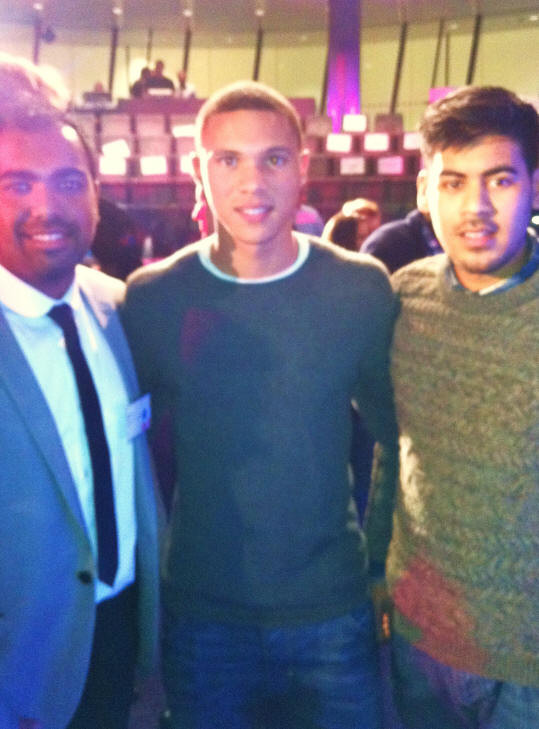 Team_London_Awards_2012.JPG