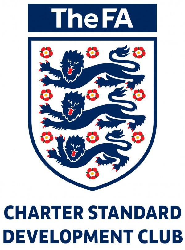 Charter_Standard_Community_logo_2.jpg