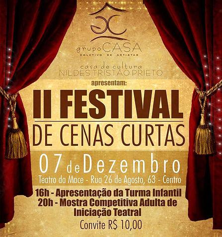 2014-12-07 II Festival de Cenas Curtas.j