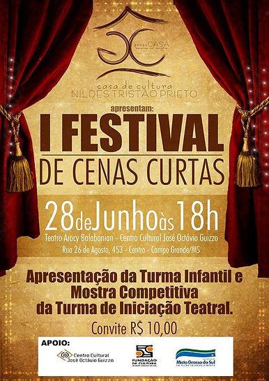 2014-06-28 I Festival de Cenas Curtas.jp