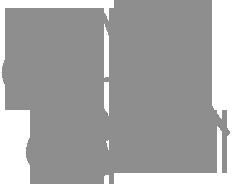 logoparabarra.png