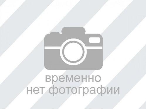 Форель пласт с/с