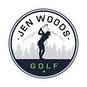 Jen-Woods-Golf-Logo-Web.png