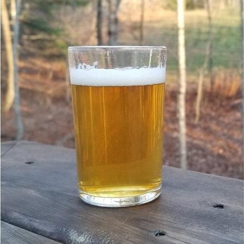 Skunk's Misery, Pale Ale