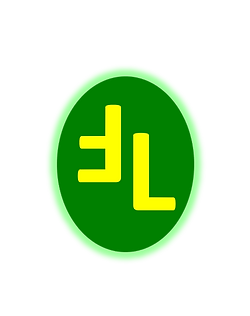 2021 logo new.png