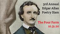 Poe Slam 3.png