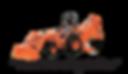 ufe_logo_no_oval-800x461.png