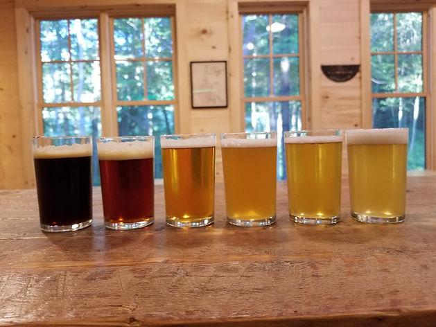 Six beers.jpg