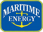 Current Maritime Energy logo.JPG