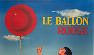 Red Balloon 2.png