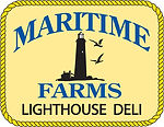 Current Maritime Farms logo.JPG
