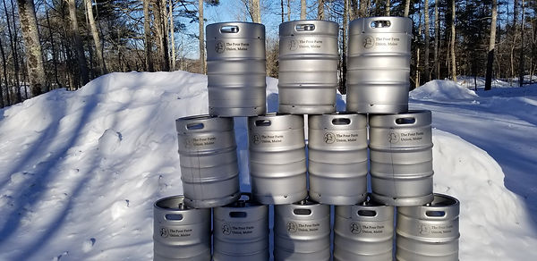 winter kegs.jpg