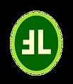 FL3.png