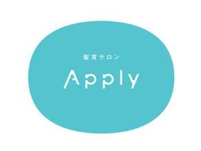 髪育サロン・APPLY(アプライ)オープン!