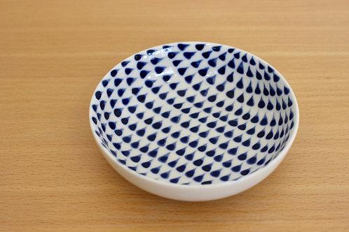 お皿(小)