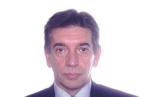 Mircea.jpg