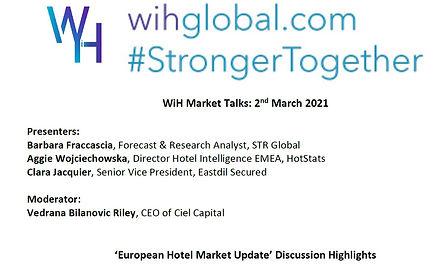 WiH Market Talks March 2021.JPG