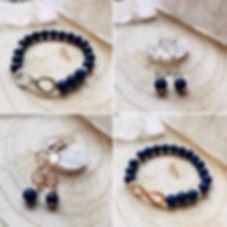 workshop juwelen.jpg