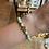 Thumbnail: Armband engel agaat