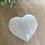 Thumbnail: Seleniet hart groot