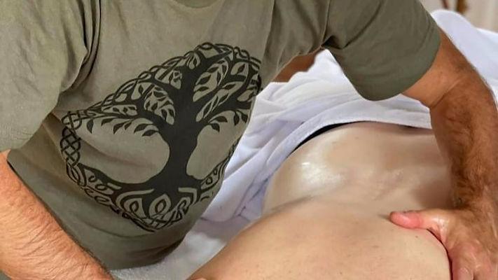 stef massage