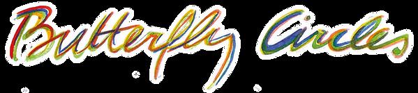 logo355-1024x229.png
