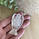 Thumbnail: Engel bergkristal groot