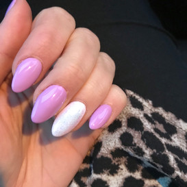 gelnagels pronails