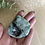 Thumbnail: Smaragd