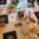 workshop mandala.jpg