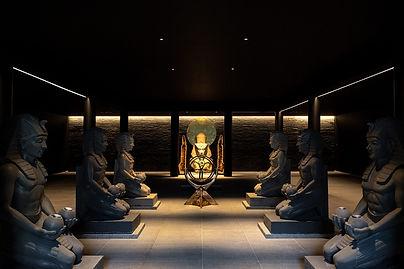 relax-en-meditatieruimte-elaisa-energeti