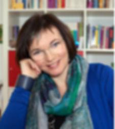 Birgit Volonte