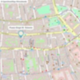 Map-Birgit-Volonte.png