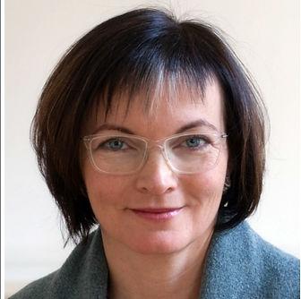 Mag. Birgit Volonte