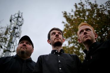 john doe trio promo-4.jpg