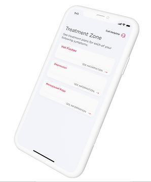 Femality Health App