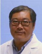 Hsin-Pei Lei, MD