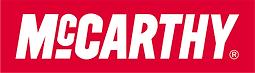 McCarthy-JPG.png