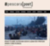 Profughi Siriani e Curdi, campo profughi Grecia