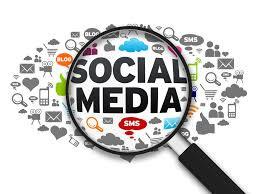 La Galassia dei Social Media