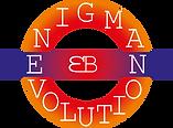 Logo di Enigma Evolution agenzia realizzazione Siti Internet Imola